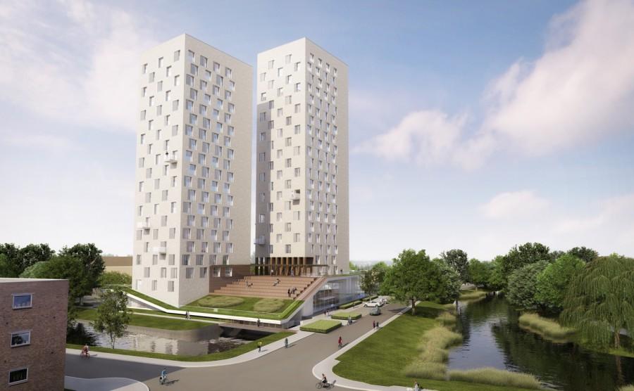 Jongerenhuisvesting-AAS-Architecten-Large-900x556.jpg