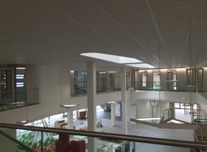 Noorderpoort AAS Groningen 02